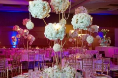 By Ghazala Center Pieces2