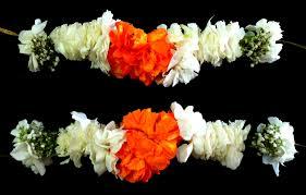 ByGhazala Flower Jewelry16