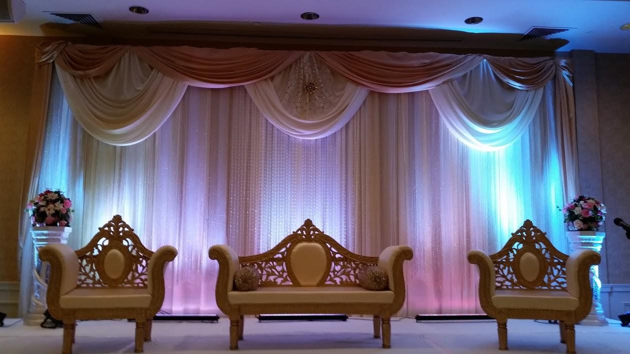 By Ghazala Wedding/Shaadi15