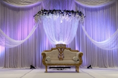 By Ghazala Wedding/Shaadi1