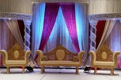By Ghazala Wedding/Shaadi8